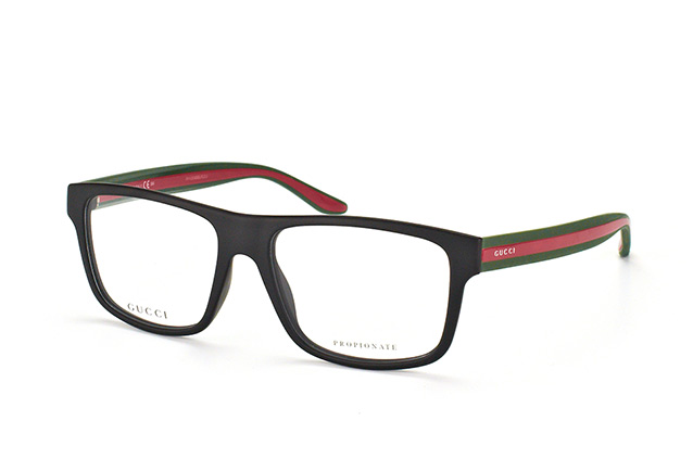 Gucci GG 1119 R39 perspective view
