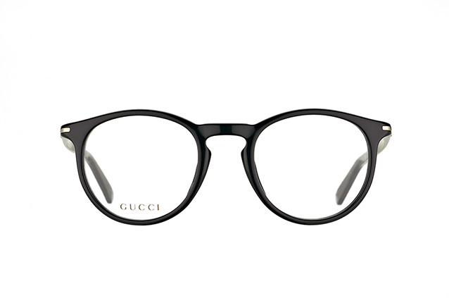 Gucci GG 1111 B2X perspective view