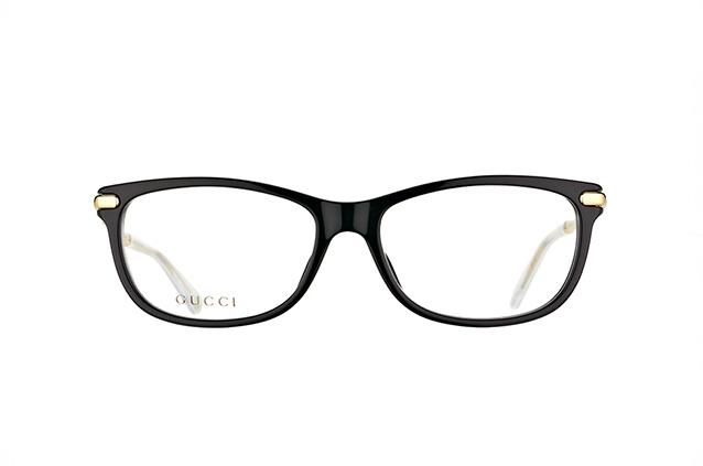 Gucci GG 3779 HQW perspective view