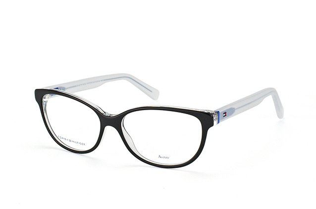 Tommy Hilfiger TH 1364 K2R vista en perspectiva