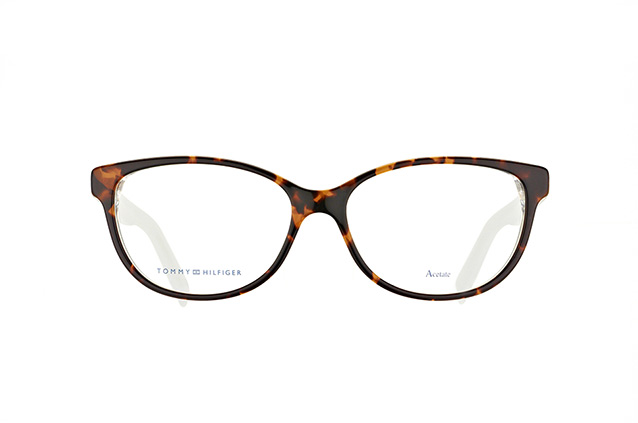 Tommy Hilfiger TH 1364 K2W vista en perspectiva
