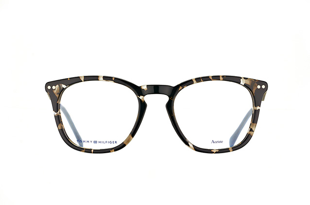 Tommy Hilfiger TH 1365 JW2 vista en perspectiva