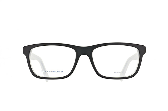 Tommy Hilfiger TH 1361 K52 vista en perspectiva