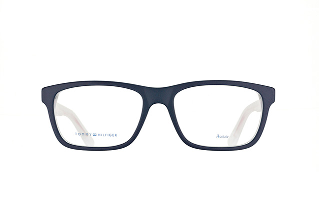 Tommy Hilfiger TH 1361 K56 perspective view