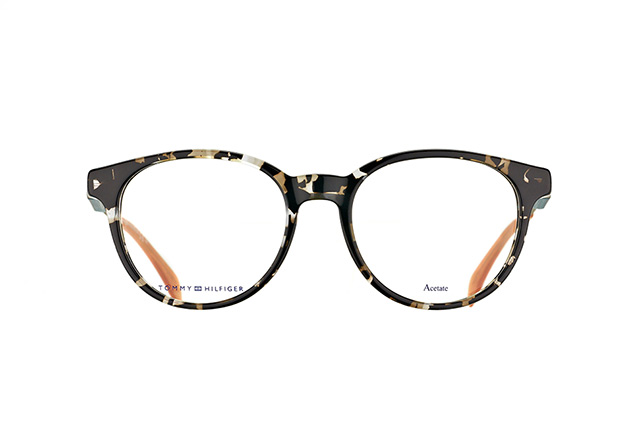 Tommy Hilfiger TH 1349 JX2 perspective view
