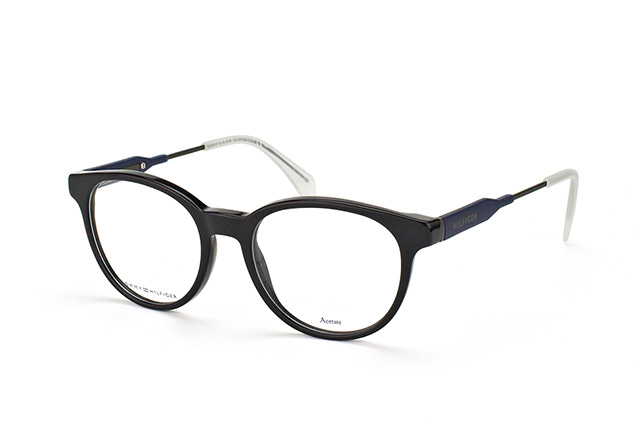 Tommy Hilfiger TH 1349 JW9 vista en perspectiva