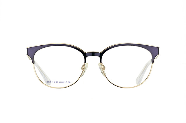 Tommy Hilfiger TH 1359 K20 perspective view