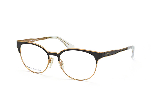 Tommy Hilfiger TH 1359 K1T vista en perspectiva