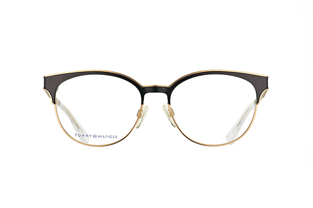 Tommy Hilfiger TH 1359 K1T perspective view