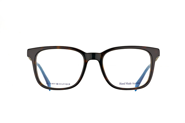 Tommy Hilfiger TH 1351 JX4 perspective view