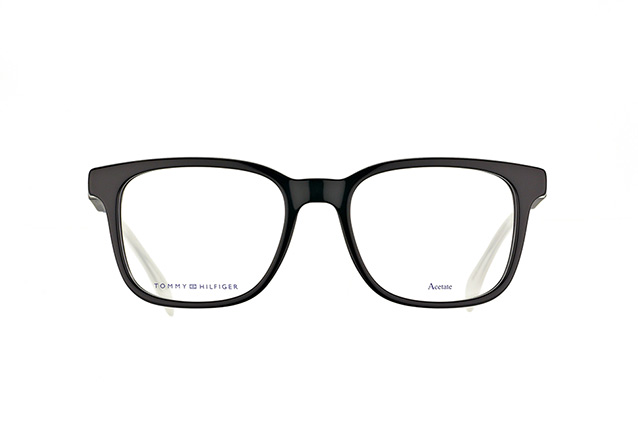 Tommy Hilfiger TH 1351 JW9 perspective view