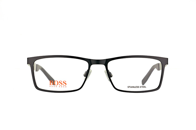 BOSS ORANGE BO 0228 92K vista en perspectiva