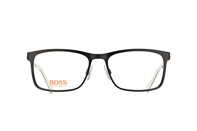 BOSS ORANGE BO 0231 92K vista en perspectiva