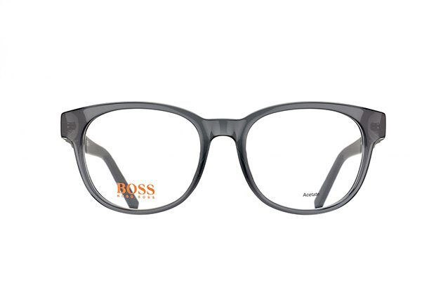 BOSS ORANGE BO 0237 LEU vue en perpective