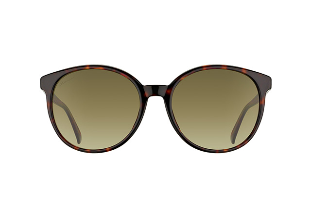 Gucci GG 3722/S HNZHA perspective view