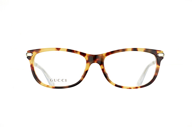 Gucci GG 3779 HRT perspective view