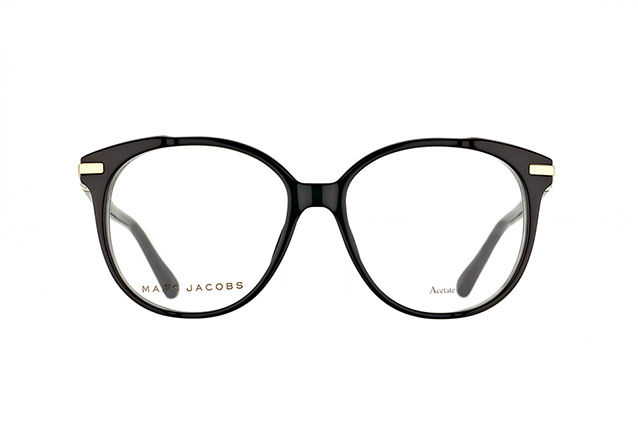 Marc Jacobs MJ 631 KV1 perspective view