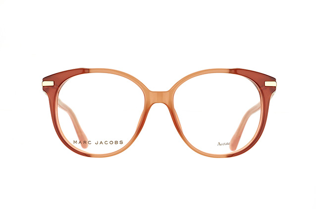 Marc Jacobs MJ 631 KV8 vista en perspectiva