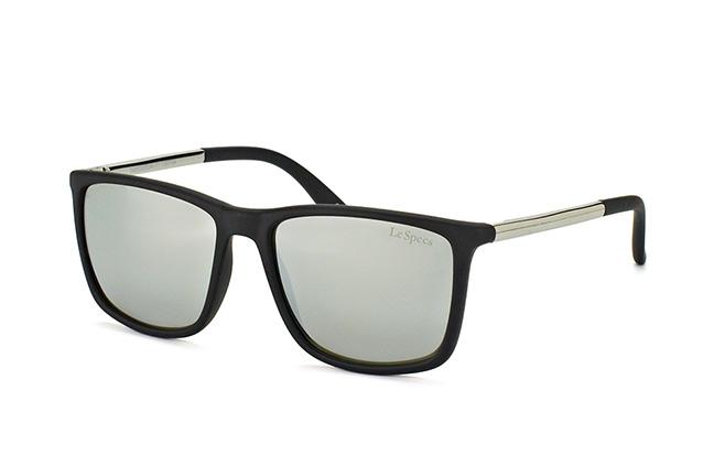 Le Specs Tweedledum LSP 1502104