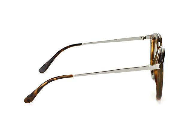 Vente Pas Cher Excellente Le Specs No Smirking LSP 1502100 Parfait Prix Pas Cher dwEaqA