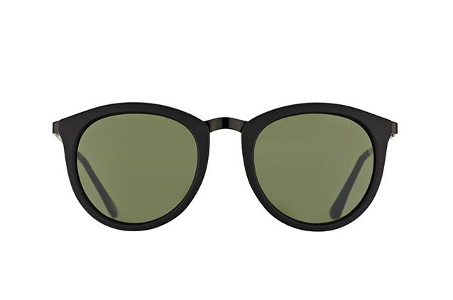 Le Specs No Smirking LSP 1502098 Prix De Liquidation Vue Rabais RlY65y
