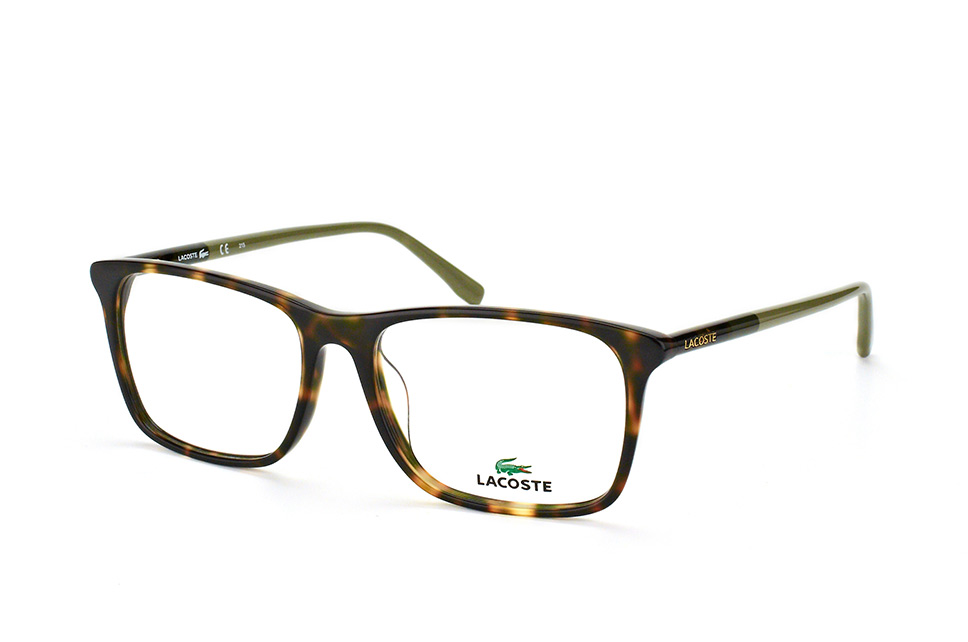 Image of Lacoste L 2752 218