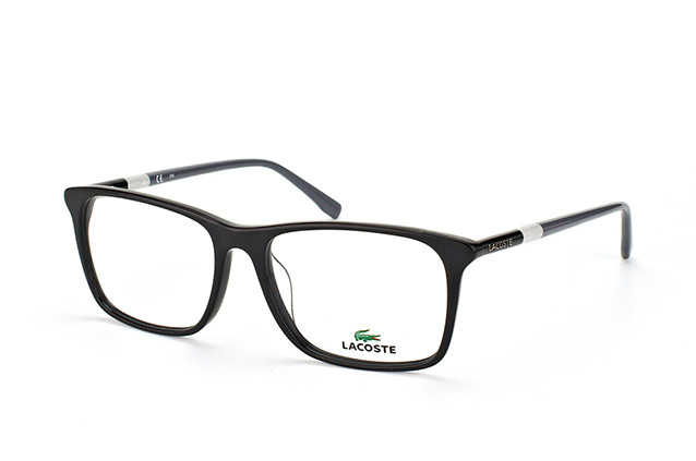 Lacoste L 2752 001 perspective view