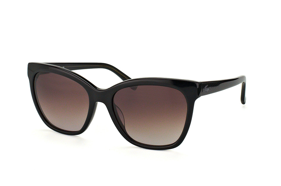 Image of Lacoste L 792S 001