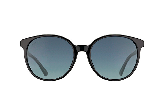 Gucci GG 3722/S Y6CHD perspective view