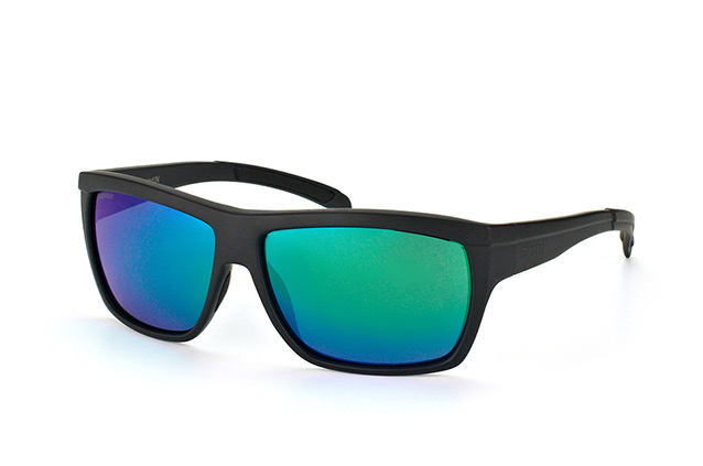 Smith Optics Mastermind/N DL5 60AD Perspektivenansicht