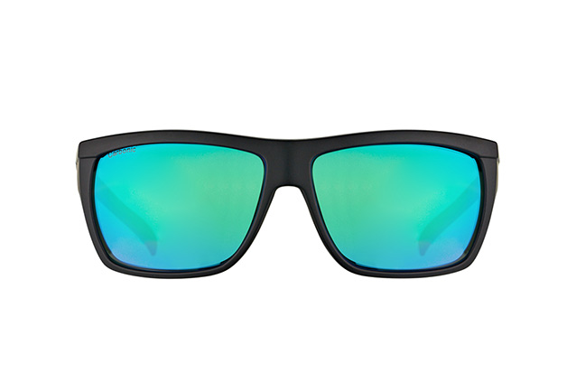 Smith Optics Mastermind/N DL5 60AD vue en perpective