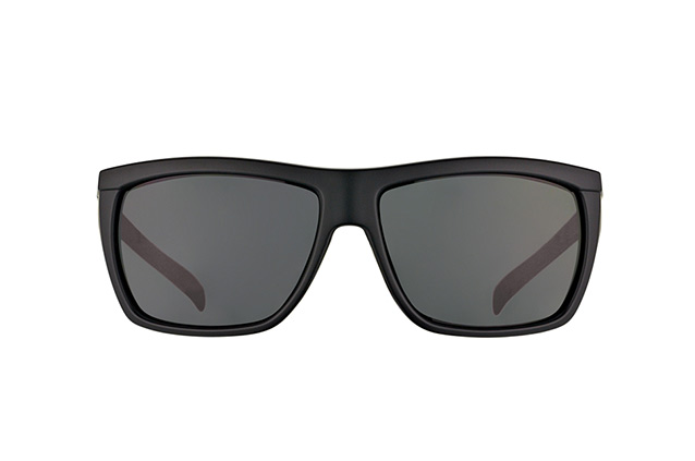 Smith Optics Mastermind/N DL5 603G Perspektivenansicht