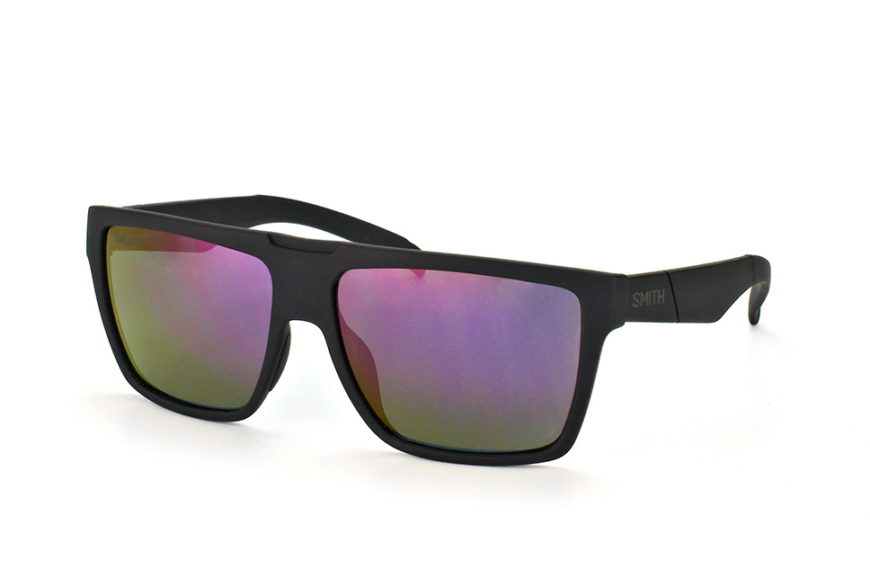 Smith Optics Edgewood/N DL5 59TE