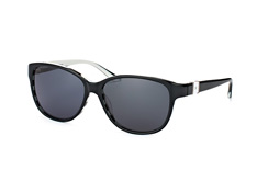 HUMPHREY´S eyewear 585196 10 small