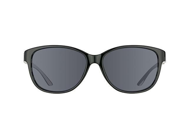 HUMPHREY´S eyewear 585196 10 Meilleur Jeu NqUfSjyreY