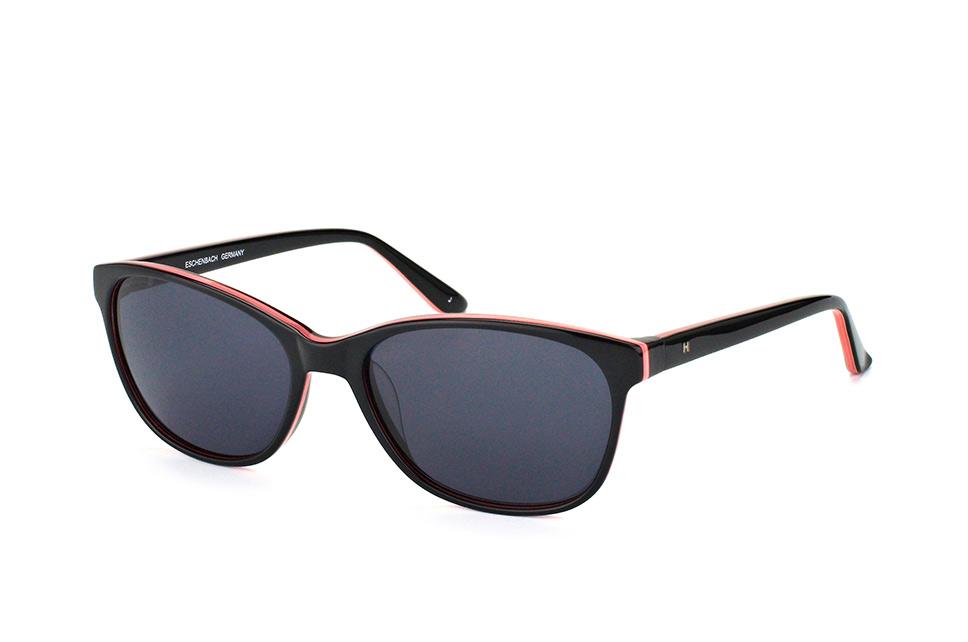 HUMPHREY'S eyewear HUMPHREY'S 588076 50 bordeaux/grün ihZ6q9R