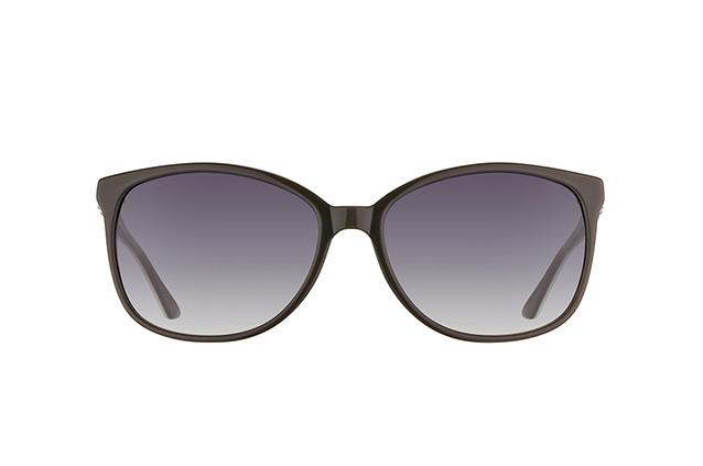 Vente Footaction Footlocker En Ligne Finishline HUMPHREY´S eyewear 588083 30 Choisir Une Meilleure Prise Prix De Gros À La Vente ptiuS1uRR