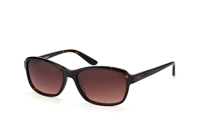 MARC O'POLO Eyewear 506092 60 perspective view