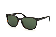 MARC O'POLO Eyewear 506093 60 klein
