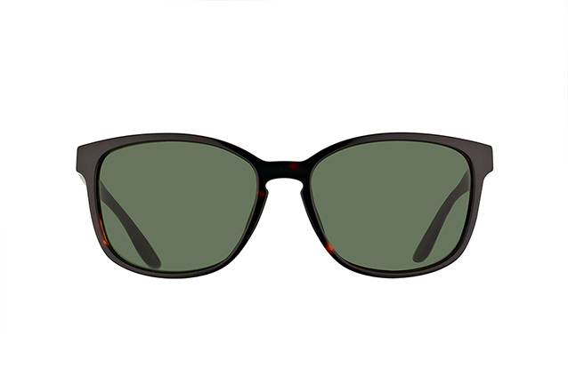 MARC O'POLO Eyewear 506093 60 perspective view