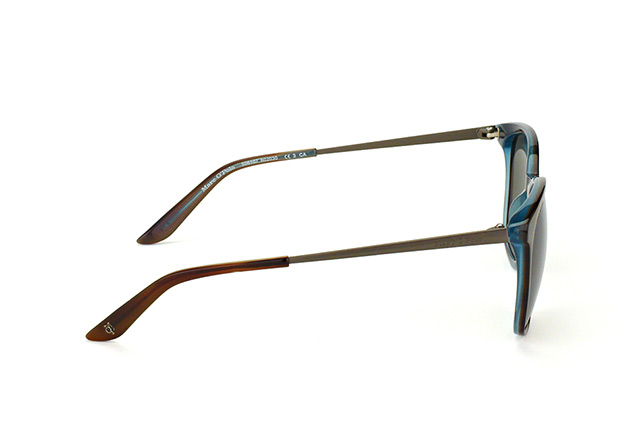 MARC O'POLO Eyewear 506107 60 perspective view