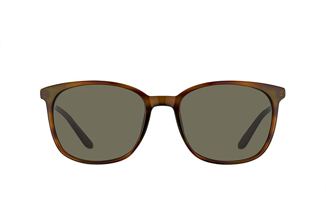 Dédouanement Prix Pas Cher MARC O'POLO Eyewear 506107 60 Vente Le Plus Récent Originale Sortie QKsChOzK