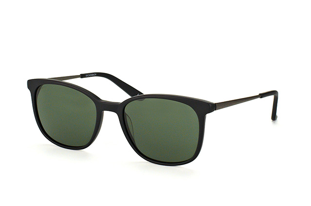 MARC O'POLO Eyewear 506107 10 vista en perspectiva