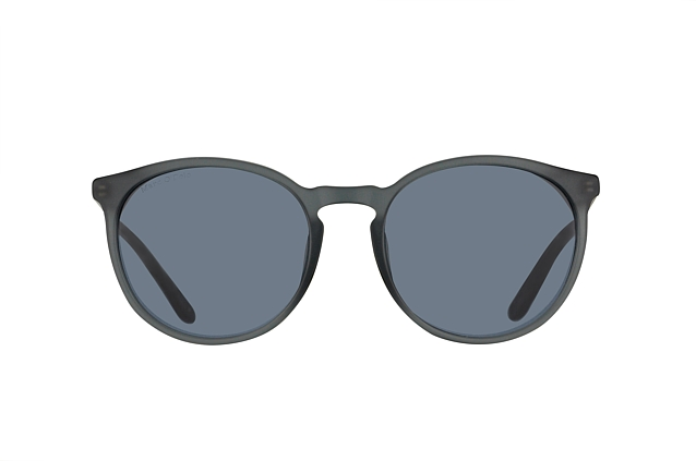 MARC O'POLO Eyewear 506108 30 perspective view