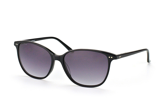 MARC O'POLO Eyewear 506103 10 perspective view