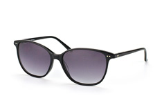 MARC O'POLO Eyewear 506103 10 pieni