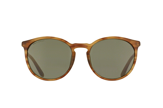 MARC O'POLO Eyewear 506108 61 vista en perspectiva