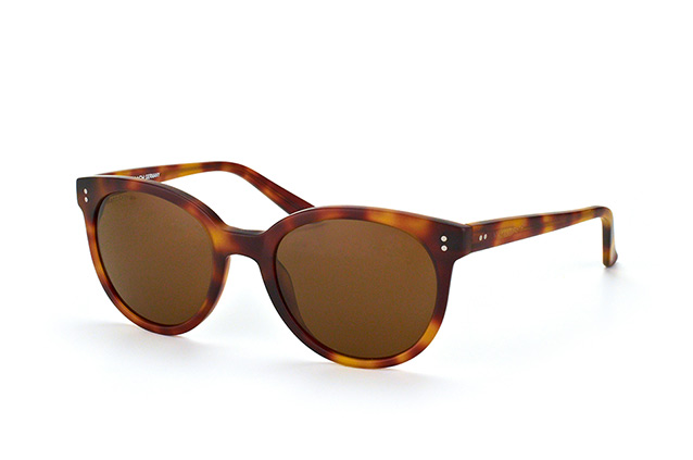 Marc O'Polo Eyewear Marc O'Polo 506098 60 Havanna Matt dMq25sc