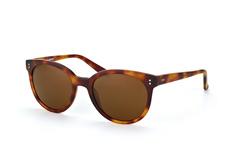 marc-o-polo-eyewear-506098-60-round-sonnenbrillen-havana