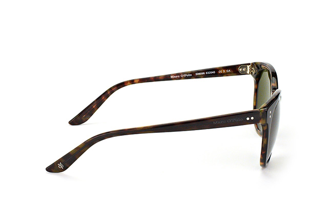 MARC O'POLO Eyewear 506098 63 vista en perspectiva